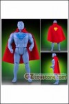 "Gentle Giant - DC Super Powers Collection Superman First Shot Prototype 12"" Vintage Jumbo Figure SDC"
