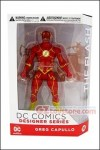 DC Collectibles - DC Comics Designer Series 4 Greg Capullo - Flash