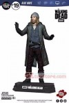McFarlane - The Walking Dead - Paul Jesus Rovia 7inch