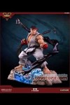 Pop Culture Shock - Street Fighter V: RYU 1:6 Scale V-Trigger Statue