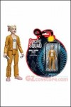 Funko - Suicide Squad 3.75inch Inmate Harley Quinn Action Figure