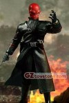 Mezco - Red Skull One:12 Collective Action Figure