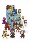 Funko - X-Men Mystery Minis Figure Display Box - Case of 12