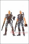 Hiya Toys - Aliens Colonial Marines - Quintero 1/18 Scale Action Figure