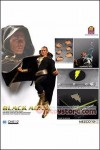 Mezco - DC Comics Black Adam One:12 Collective Action Figure PX Exclusive