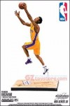 McFarlane - NBA Series 30 - Brandon Ingram (Los Angeles Lakers)