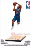 McFarlane - NBA Series 30 - Derrick Rose (New York Knicks)