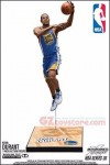 McFarlane - NBA Series 30 - Kevin Durant (Golden State Warriors)