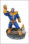 Diamond Select Toys - Marvel Thanos 12inch Premier Collection Statue