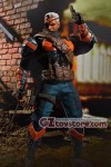 Mezco - Deathstroke One:12 Collective Action Figure