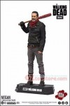 McFarlane - The Walking Dead - Negan 7inch