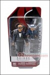 DC Collectibles - Batman Animated Series - Scarface (New Batman Adventures)