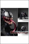 Gentle Giant - Marvel Venom 1:8 Scale Collector Gallery Statue