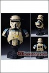 Gentle Giant - Star Wars Rogue One - Shoretrooper Classic Mini Bust