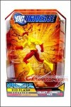 Mattel - DC Universe Classics Series 7 Kid Flash