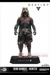 McFarlane - Destiny - Iron Banner Hunter 7inch