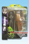 Diamond Select Toys - Universal Monsters Select The Mummy