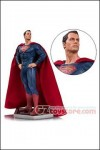 DC Collectibles - Justice League Movie - Superman 1/6 Scale Statue