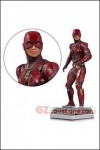 DC Collectibles - Justice League Movie - Flash 1/6 Scale Statue