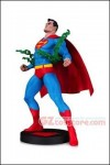DC Collectibles - DC Comics Designer Series - Superman by Neal Adams 1/6 Scale Statue