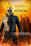 Sideshow Collectibles - Ghost Rider Sixth Scale Figure