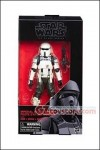 Hasbro - Star Wars Black Series 6inch AT-ACT Driver