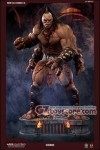 Pop Culture Shock - Mortal Kombat X - Goro 1/3 Scale Statue