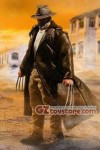 Mezco - Old Man Logan One:12 Collective Action Figure