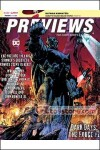 Magazine - Previews #343 (APR 2017)