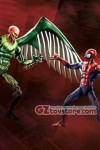 Hasbro - Marvel Legends Spider-Man and Vulture 2-Pack (Walmart Exclusive)