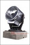 DC Collectibles - BatSignal Prop Replica