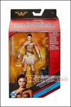 Mattel - DC Comics Multiverse Wonder Woman Movie 6-Inch - Themyscira Diana