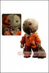 Mezco - Trick R Treat - Sam 15inch Mega Scale