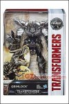 Hasbro - Transformers 5 The Last Knight Premier Edition Voyager Class Wave 1 - Grimlock