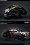 CoolProps - Giger's Alien Life Size Head