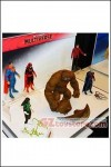 Mattel - DC Comics Multiverse 6-Inch Wave 7 (Clayface) - Set of 5