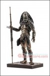 Hiya Toys - Guardian Predator 1/18 Scale Action Figure