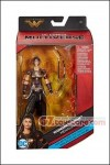 Mattel - DC Comics Multiverse Wonder Woman Movie 6-Inch - Menalippe