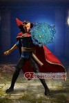 Mezco - Dr Strange One:12 Collective Action Figure