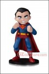 DC Collectibles - DC Artist Alley Superman by Chris Uminga PVC Figure
