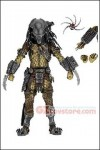 NECA - Predators Series 17 - Serpent Hunter Predator