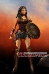 Mezco - Wonder Woman Movie One:12 Collective Action Figure