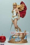 Sideshow Collectibles - She-Ra Statue