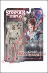McFarlane - Stranger Things 7inch - Chief Hopper