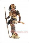 Hiya Toys - Shadow Predator 1/18 Scale Action Figure