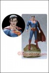 Yamato - Fantasy Figure Gallery DC Comics Superman 1/6 Scale Statue