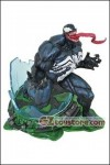 Diamond Select Toys - Marvel Venom 12inch Premier Collection Statue