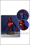 Gentle Giant - - Spider-Man Mark IV Mini Bust