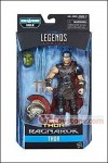 Hasbro - Marvel Legends Thor Ragnarok Series Action Figure - Thor (Movie)