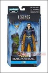Hasbro - Marvel Legends Thor Ragnarok Series Action Figure - Loki (Movie)